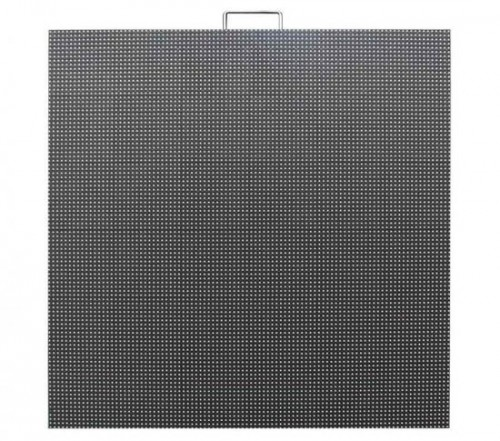 960x960 outdoor RGB hd p5 IP65 outdoor led screen