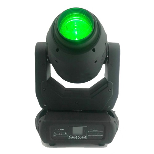Sharpy 260w 230w 280w 440w Lamp Light 8r Beam Moving Head Lights Beam For Stage Decoration