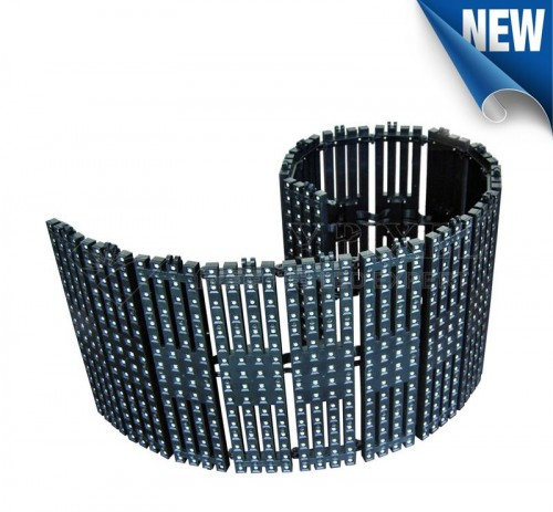 Indoor Flexible LED Modules