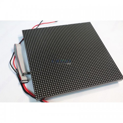 Outdoor Front Maintenance LED Display Module P5 P6 P8 P10