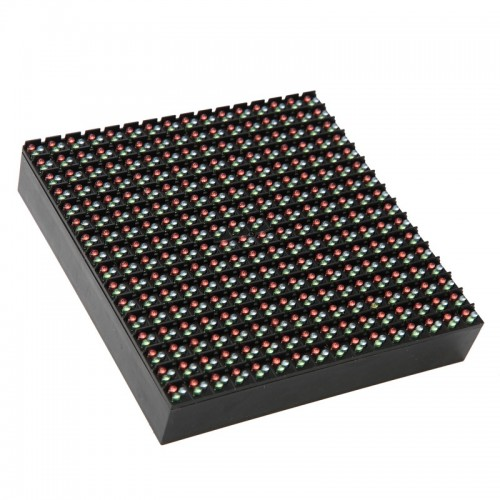 P10 Outdoor DIP LED Module