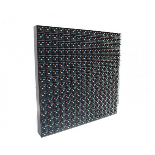 Dip P16 Full Color (3 In1 ) Outdoor LED Display Module