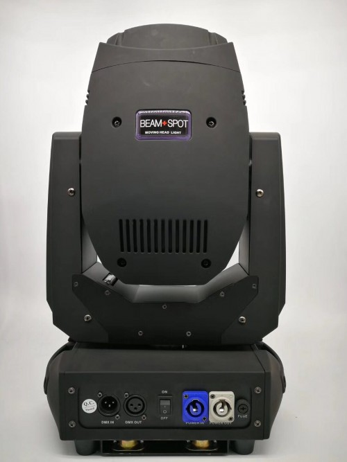 150w led moving head stage light