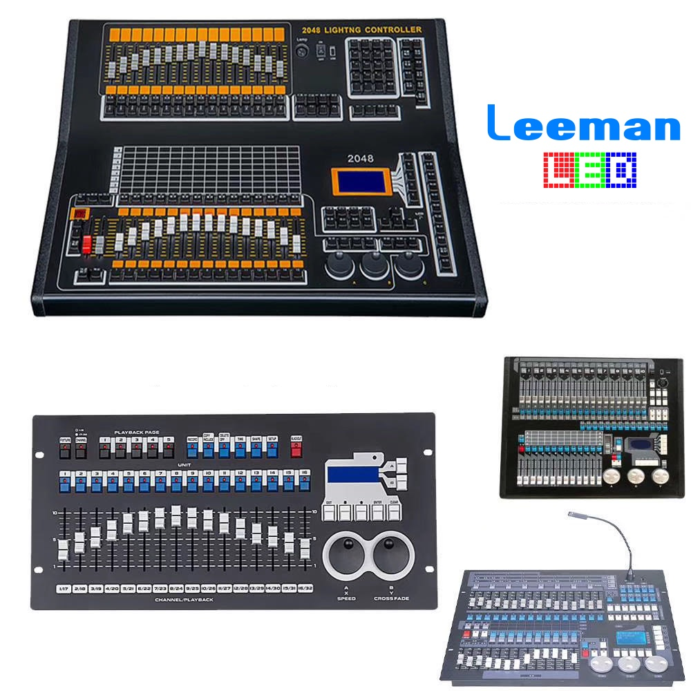 MA Lighting Stage Lighting Controllers for sale