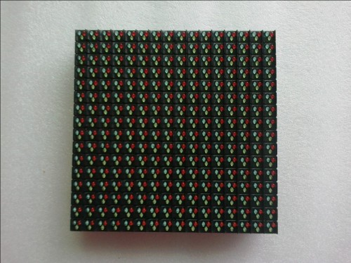 Search Results Web results outdoor dip p10 rgb led module