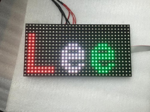 P10 Led Module manufacturers & suppliers