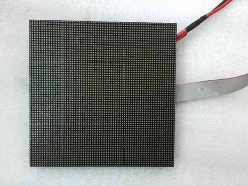 Indoor P3 Fixed LED display LED screen LED Video Wall LED Sign