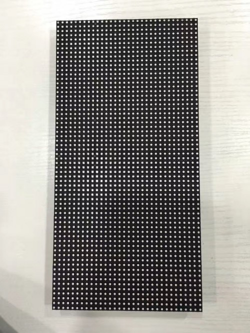 P4 Outdoor Smd Led Module Outdoor Led Screen P4 P5 P6 P8 P10 Outdoor 320x160