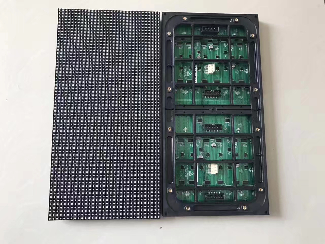 P5 Outdoor Full Color SMD LED Module