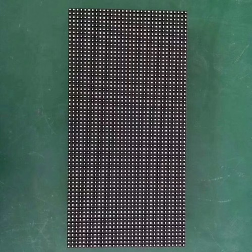 P5 LED Matrix Panel