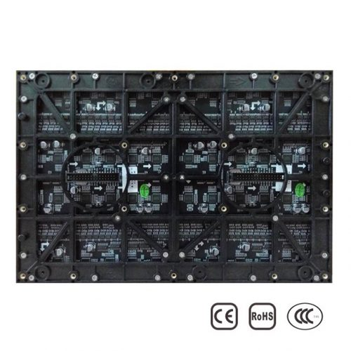 SMD Indoor P1.667 LED Display Manufacturers and Suppliers