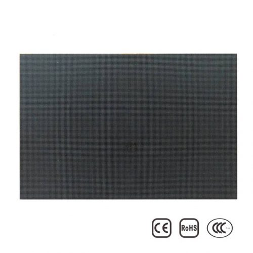 P1.667 Indoor HD LED Screen