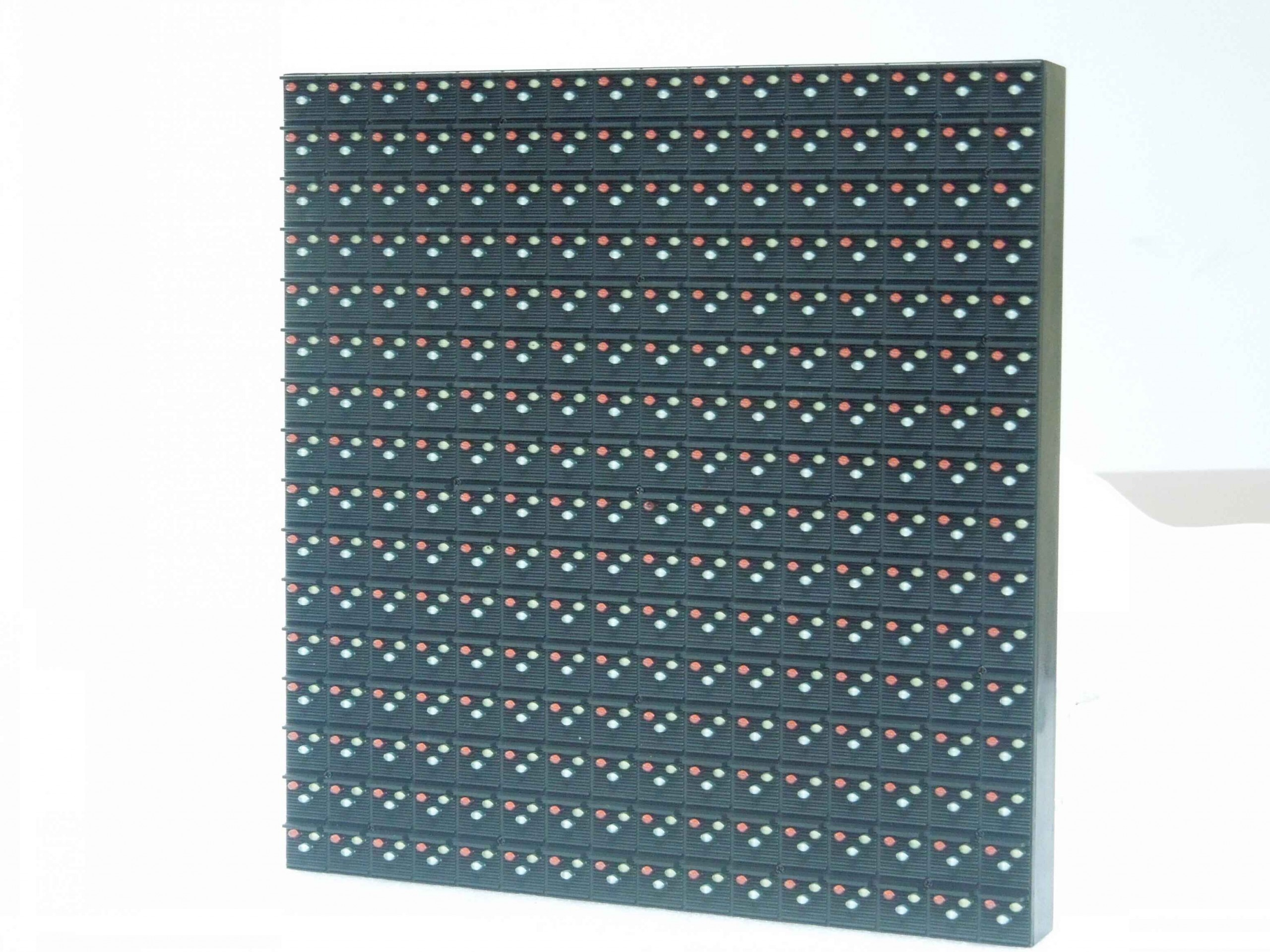 P16 Led Module manufacturers & suppliers