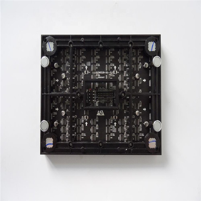 P1.923 LED Display