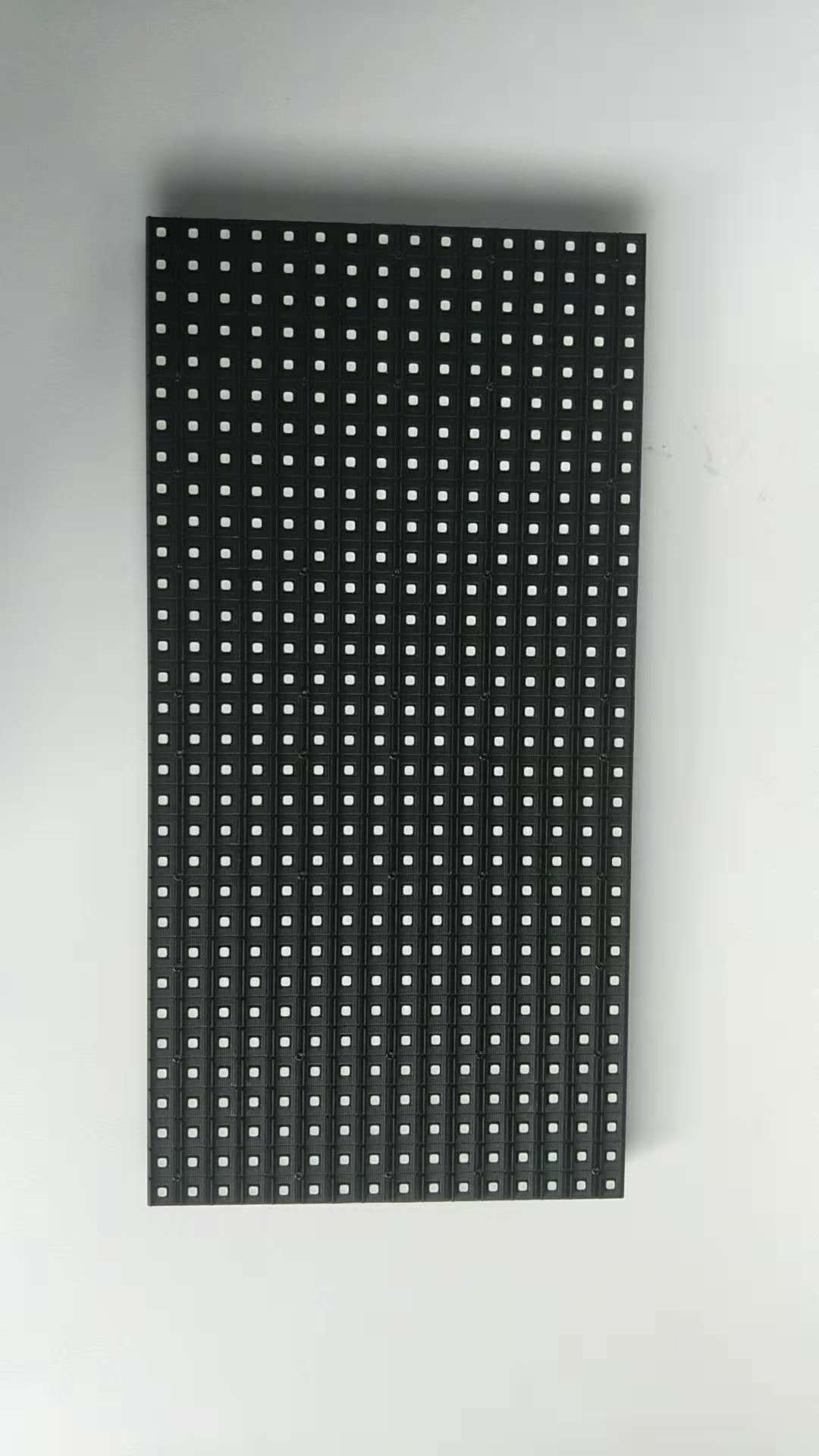 P10mm Outdoor SMD LED Module 320x160mm