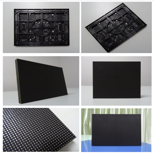 P1.25 Small Pixel Pitch LED Module 200*150