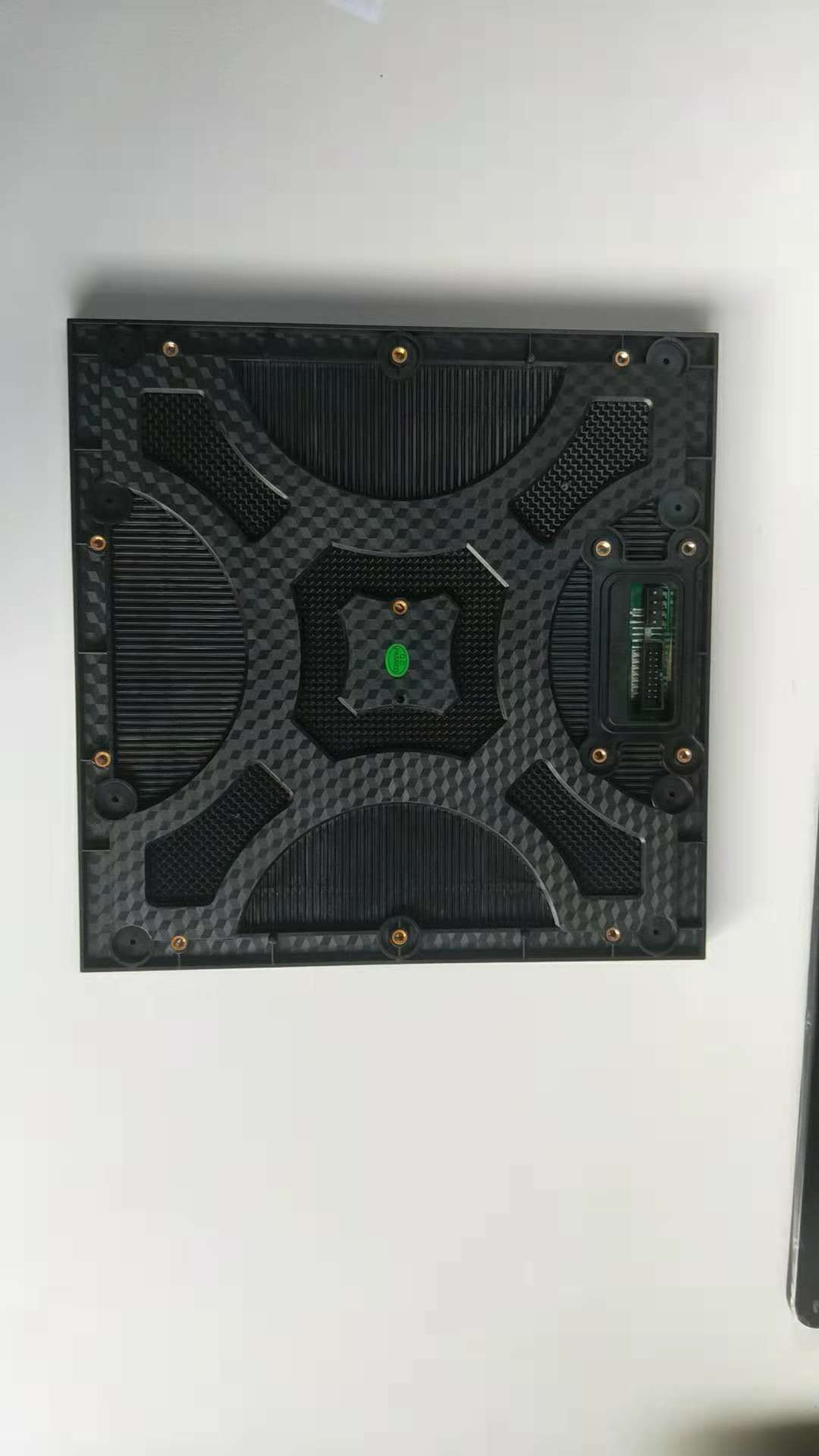 P3.91mm Outdoor LED Display Module