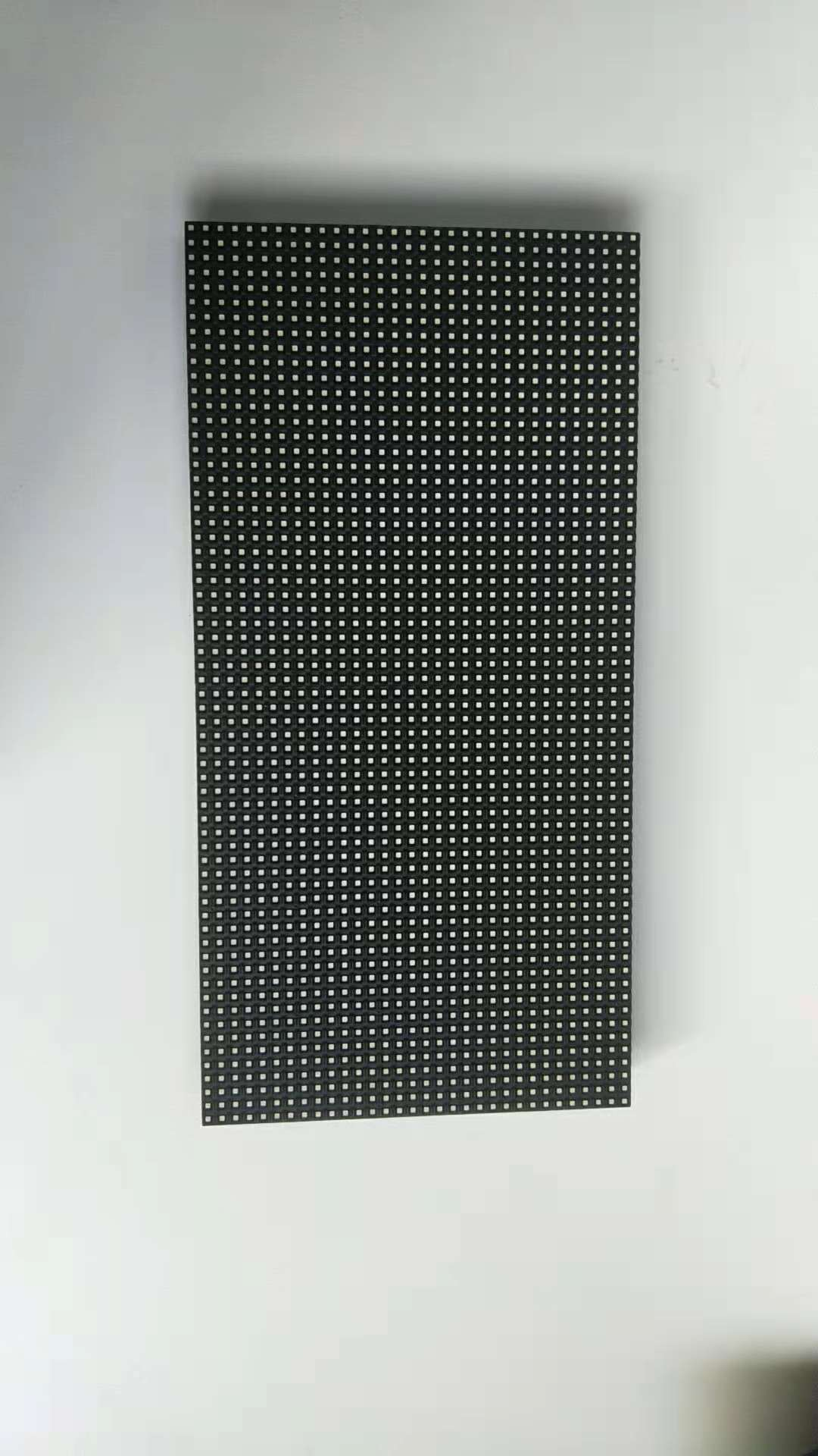 P5 SMD Outdoor Full Color Module