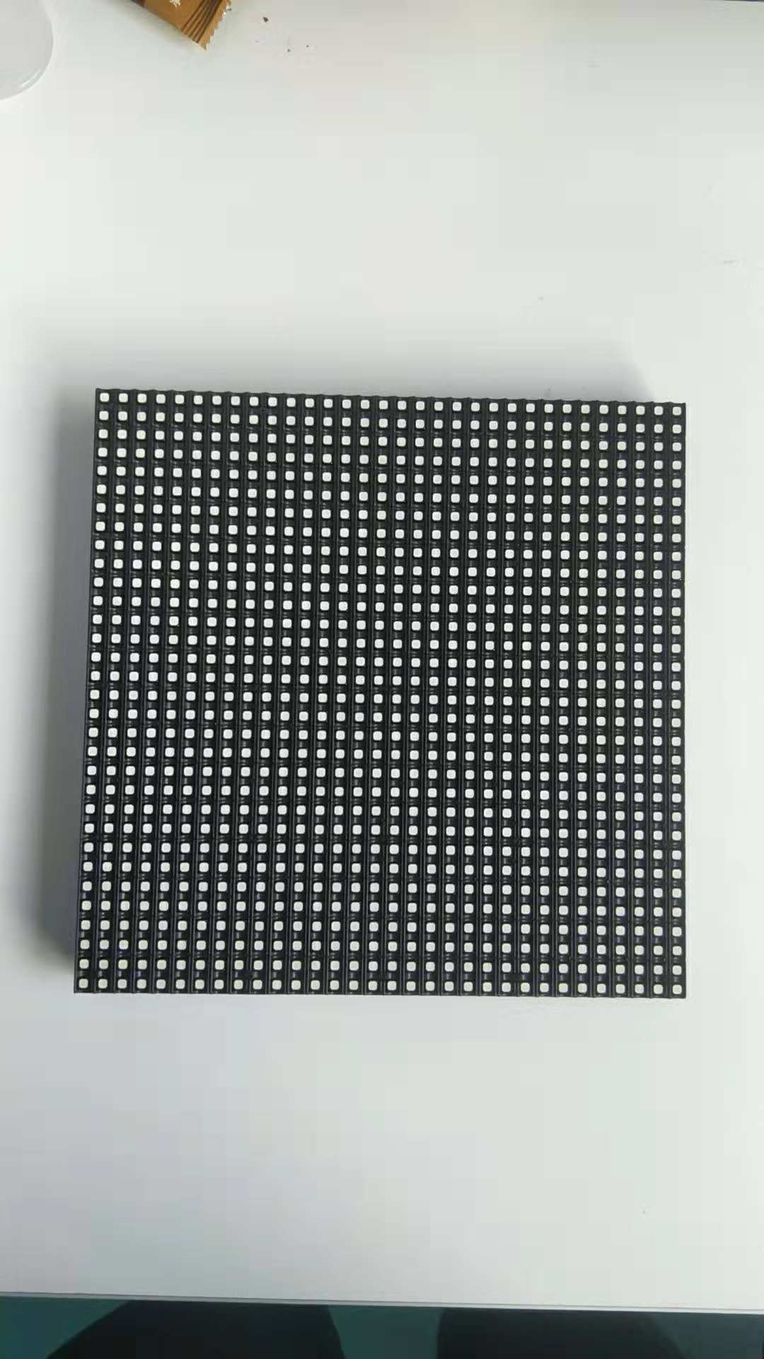 P6mm SMD Outdoor LED Display Module,