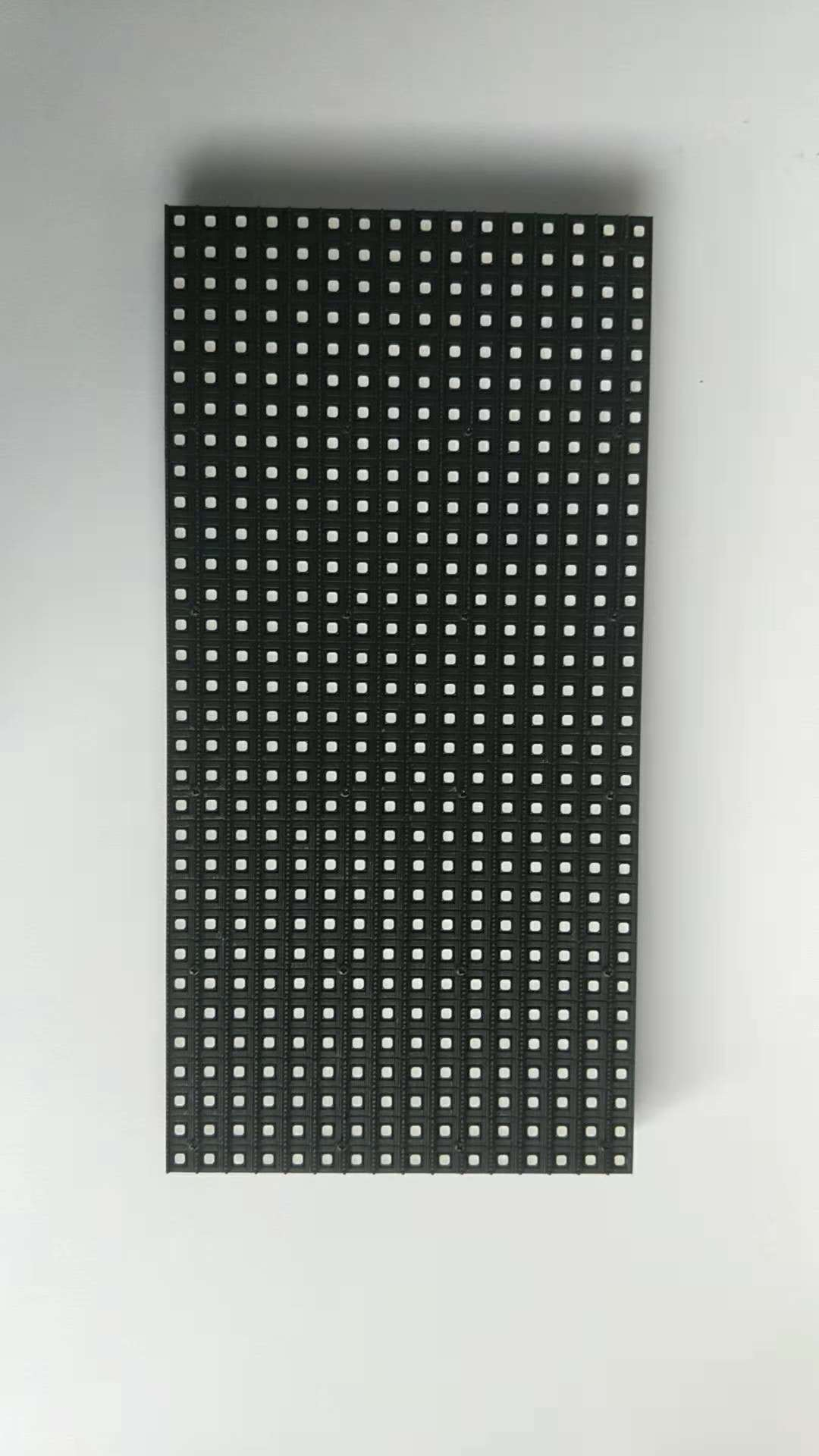 P8 LED Module Outdoor SMD Full Color Front Service