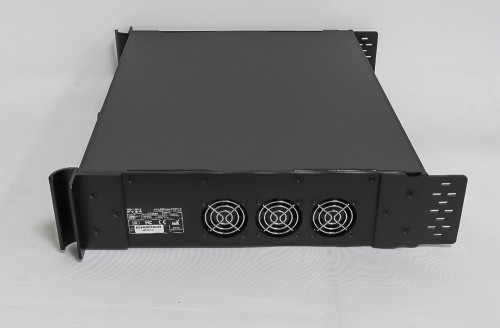 VDWALL LVP605 HD LED VIDEO Switcher