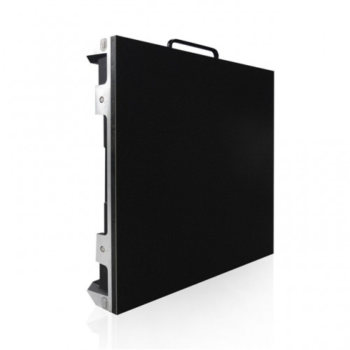 High Quality P2.5 Outdoor LED Display Panel 500x500 Waterproof
