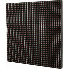 Led P10 Module P10 P10 Module RGB dip SMD Waterproof Ip65 Led Display