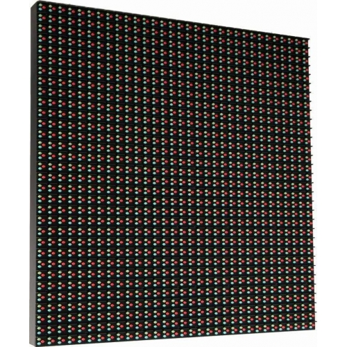 P16 DIP LED Display Module 320x320 Outdoor
