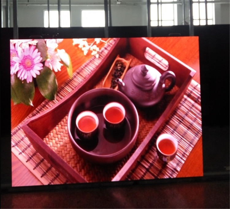 P1.56 Led Display,Indoor HD Led video Display Led TV