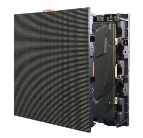 HD P2.5 Outdoor LED Display Panel