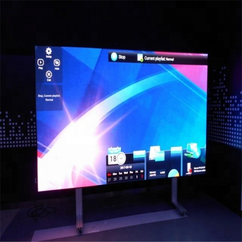P2mm Indoor LED Full Color Screen