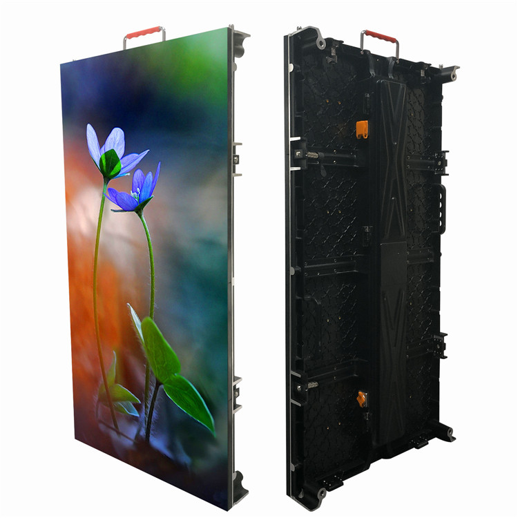 LED Screen P2.976mm