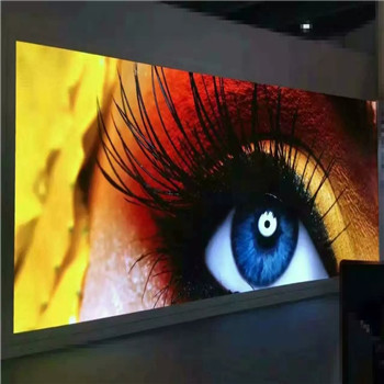 P2mm Indoor LED Screen