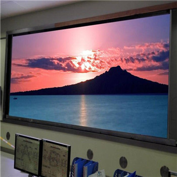 P2mm Indoor LED Full Color Screens