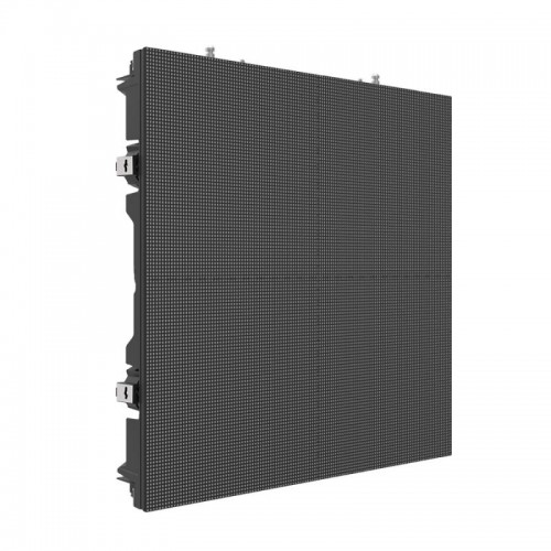 Indoor P2.604 Led Display Screen