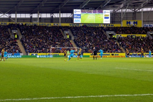 Video led Displays and Sports Scoreboards