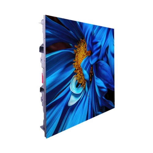 P3.91 P2.976 P2.604 Curved LED Display LED Video Wall Outdoor