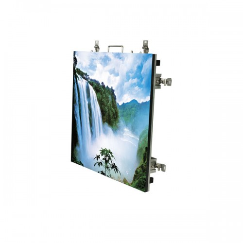 Outdoor P2.604 P2.976 P3.91 P4.81 LED Display Rental Outdoor LED Screen